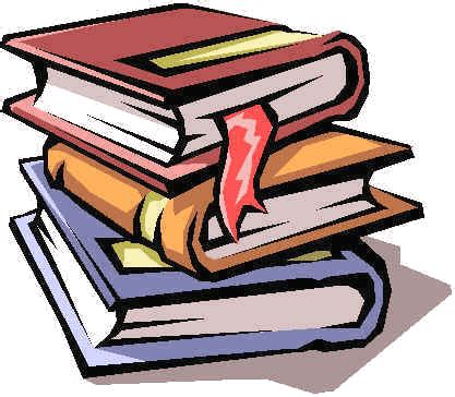 Essay Topics for childrenStudents Age-6-10