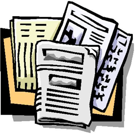 Electronic print media essay
